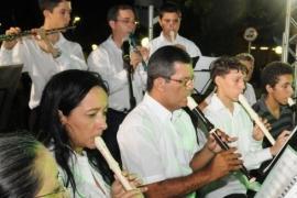 EM CUIABÁ, ESTÃO ABERTAS AS INSCRIÇÕES PARA FESTIVAL DE FLAUTA