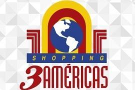 PROGRAME-SE  AGENDA SHOPPING 3 AMÉRICAS