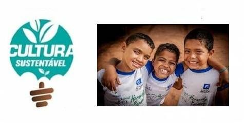 CONHECER PARA PRESERVAR - APLICAÇÃO DE UM MÉTODO DE PESQUISA